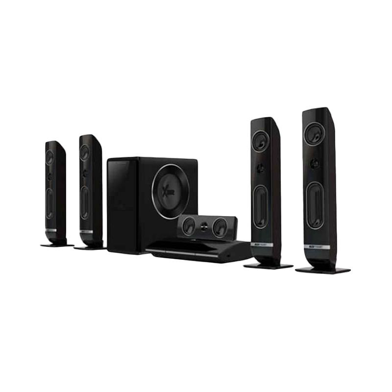 Jual Polytron PHT 720S Home Theater Online