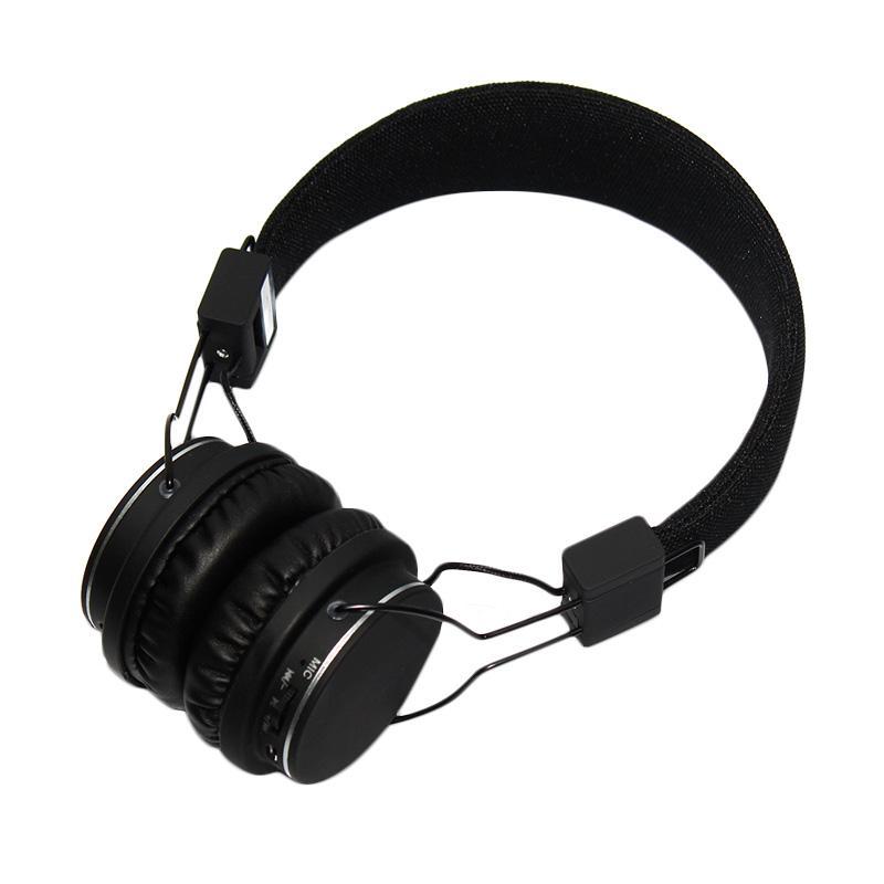 Headset Headphone Bluetooth Harga Murah Daftar Harga Rexus X1 Bluetooth Headset Terbaru Badai