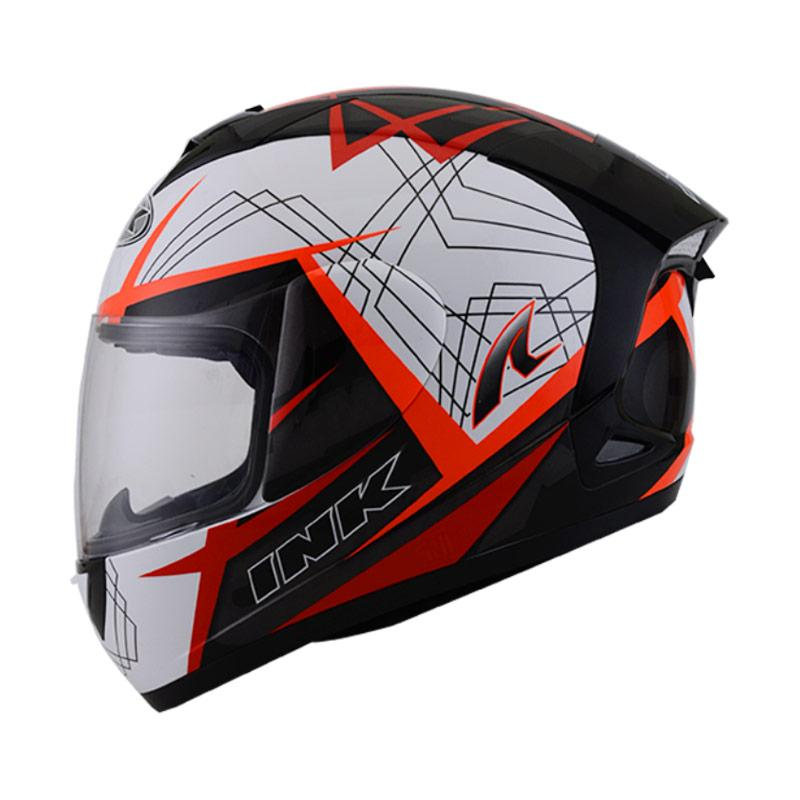 Jual INK CL MAX 3 Helm Full Face