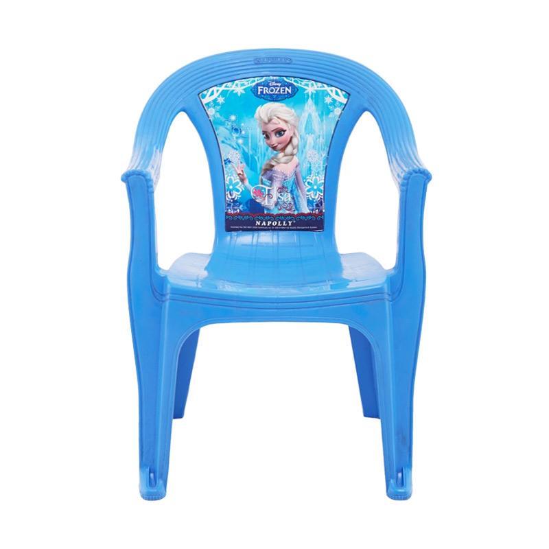 4000 koleksi kursi gambar frozen terbaik  gambar kursi