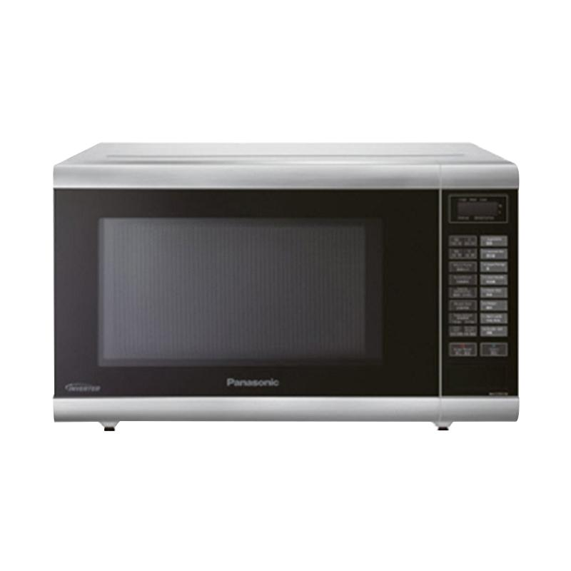 Jual Panasonic NNST651MTTE Microwave Online