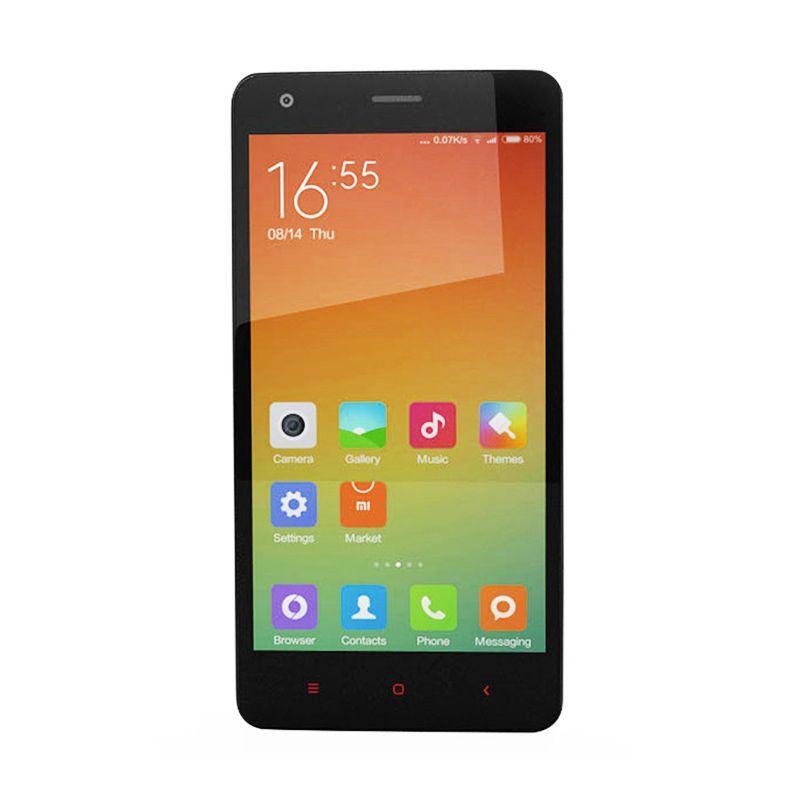 Jual Xiaomi Redmi 2 Smartphone