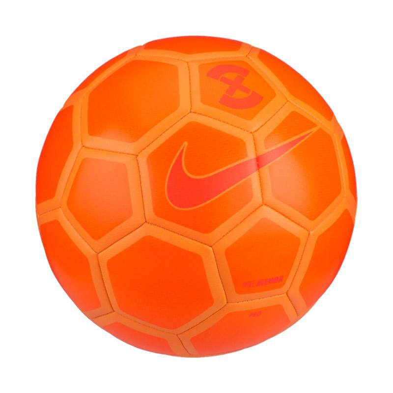 Jual NIKE Menor X Pro Bola Futsal SC3039 803 Online