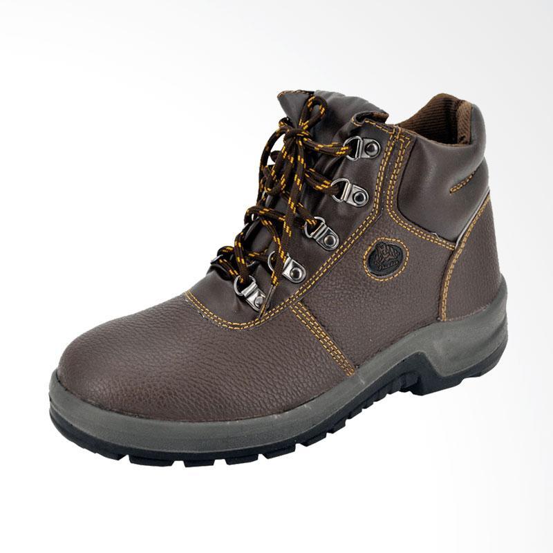 Bata Cut Shoes Online