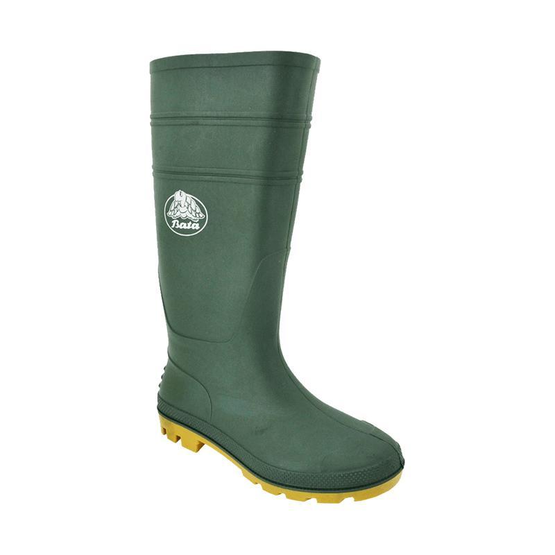 Jual Bata Industrials Sepatu Safety Safety Shoes Perkakas
