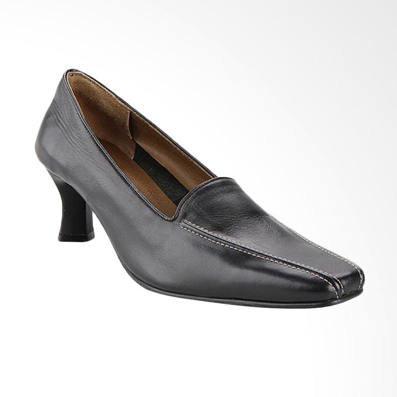 Jual Marelli High Heels Sepatu Hak Tinggi Wanita 6660