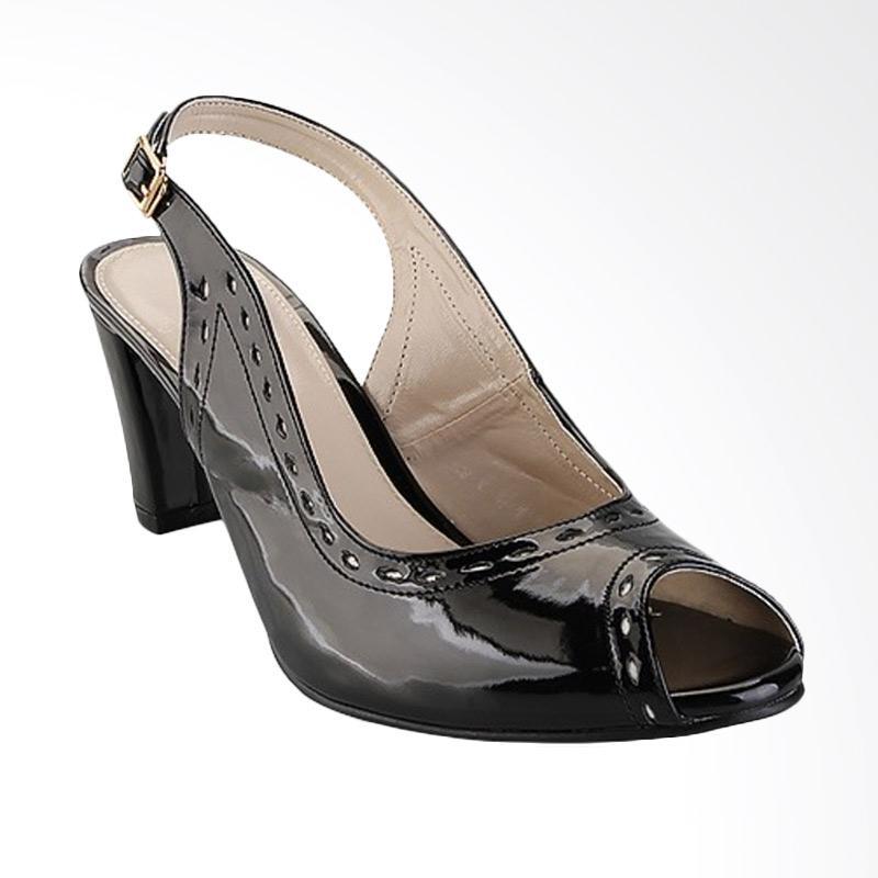Jual Marelli High Heels Sepatu Hak Tinggi Wanita 7110