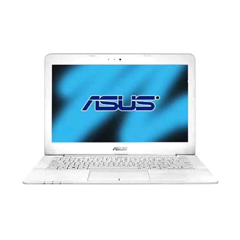 Jual Asus X441UV Notebook