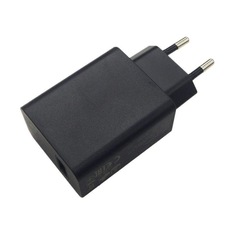 Jual Asus Quick Charging Charger For Asus Zenfone 2