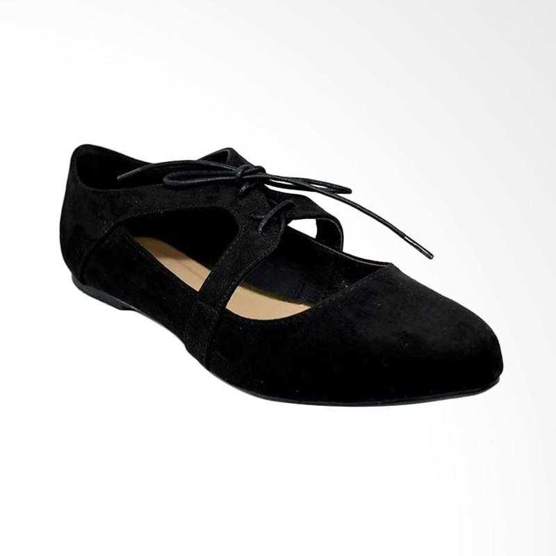 Jual Bata Ladies Q117 5516428 Sepatu Wanita