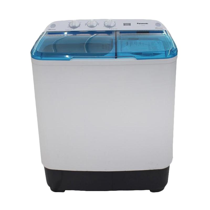Jual Panasonic Mesin Cuci 2 Tabung Online