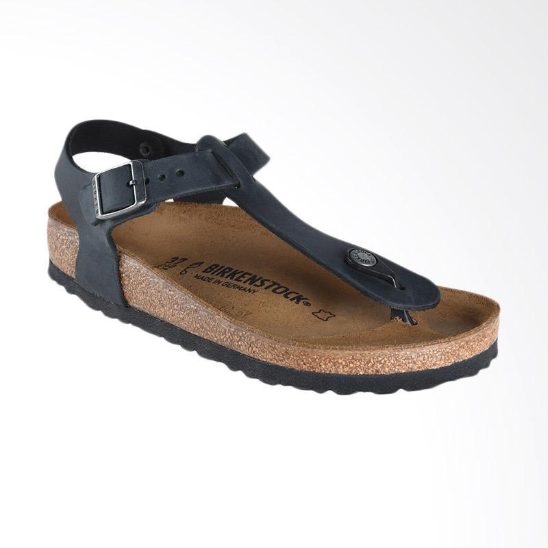 e6015f72932 Yellow Birkenstock Madrid Italy Comfort Work Shoes