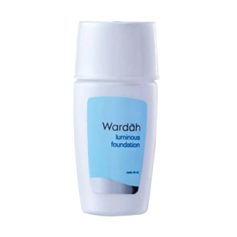 wardah_wardah-everyday-luminous-liquid-foundation---01-natural-white--40ml-_full02.jpg (800×800)