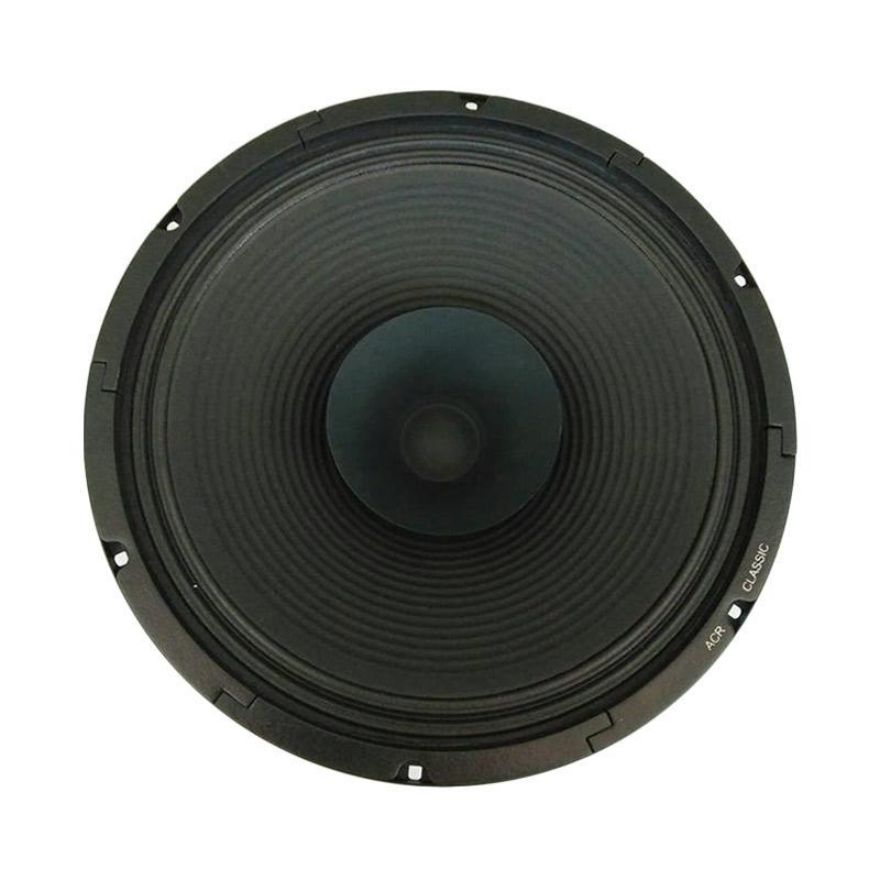 Jual ACR 1240 Speaker 12 Inch Online
