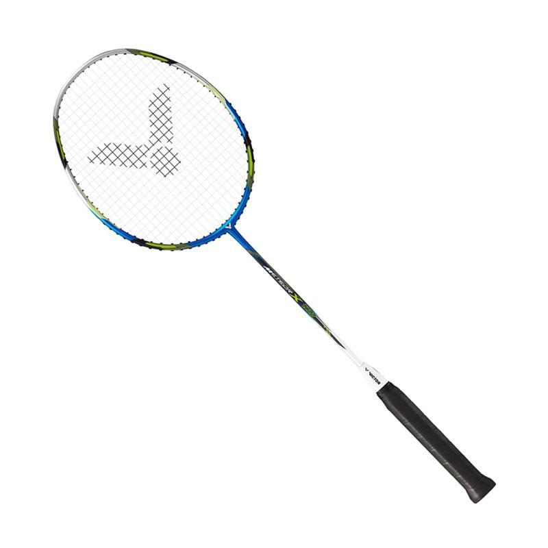 Jual Victor Meteor X 7600F Raket Badminton Online