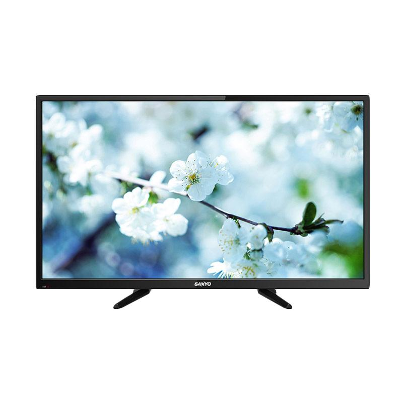 Jual Sanyo Aqua Series 32S6500 LED TV 32 Inch Online