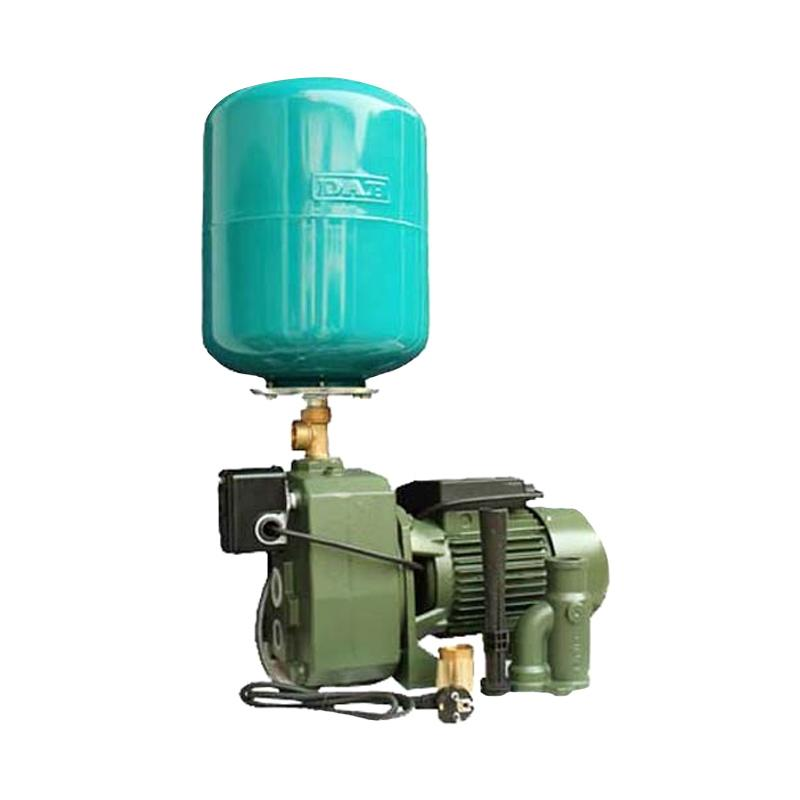 Image Result For Pompa Air Daya Hisap Meter