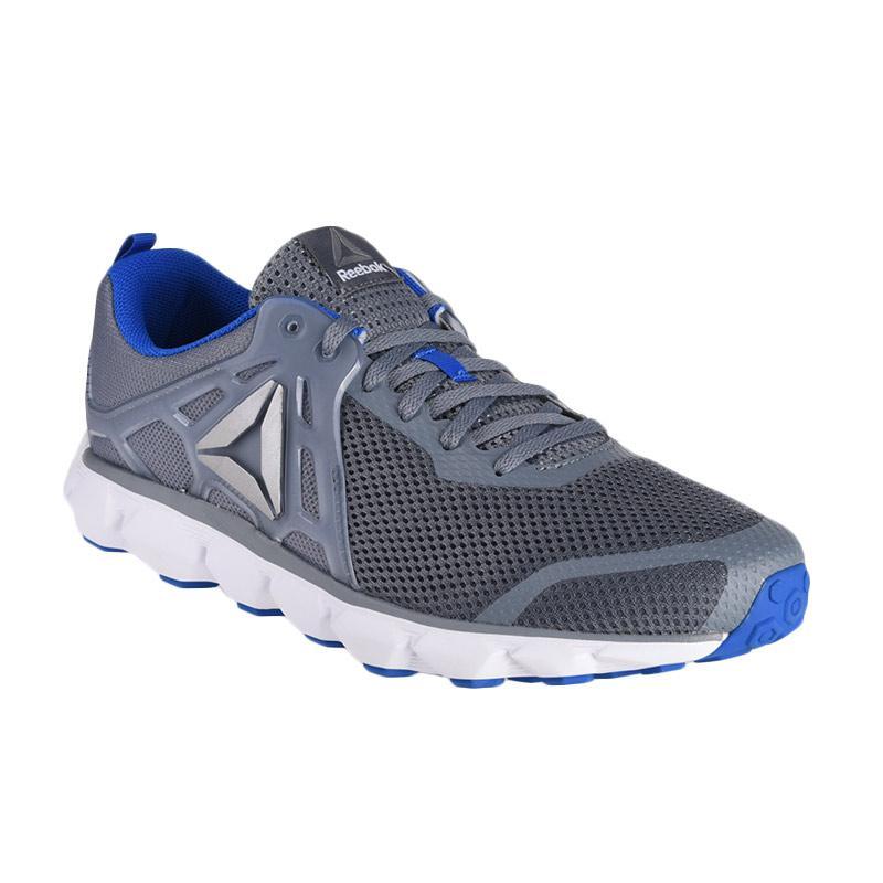 Jual Reebok Men Running Hexaffect 50 MTM Sepatu Olahraga