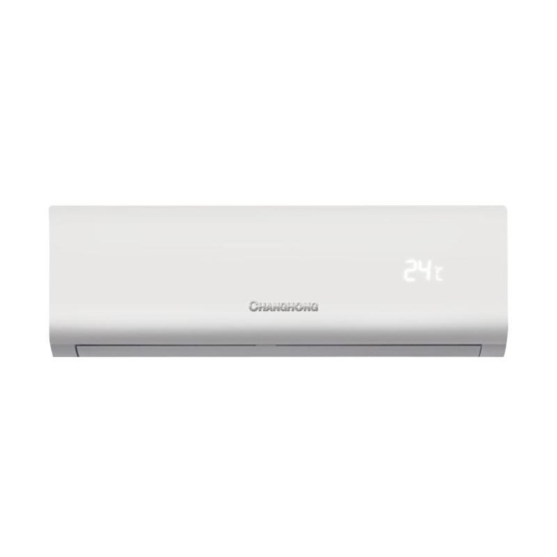 Jual Changhong CSC 05 QA AC Split 1 2 PK Low Watt