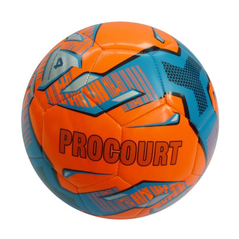 Jual ProCourt Bola Futsal