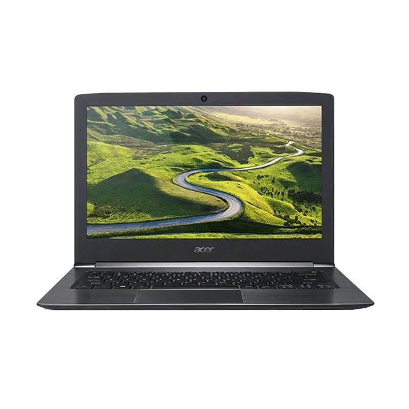 Jual Acer Aspire S13 S5 371 Laptop