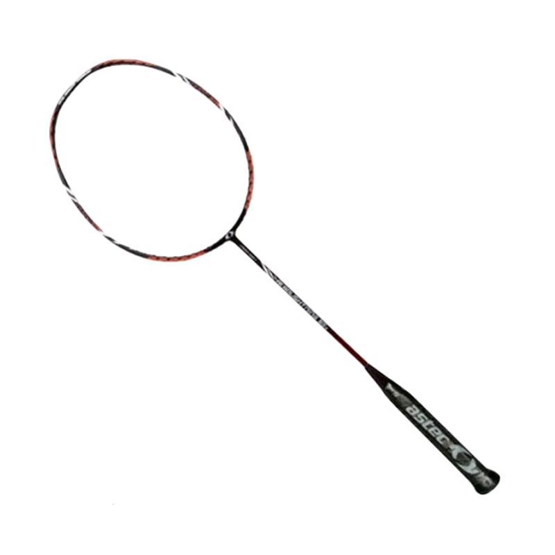 Jual Astec Aero Lightning 55S Raket Badminton Online