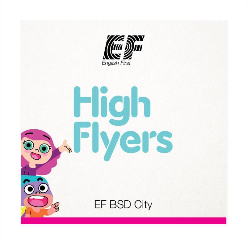 Jual E1BSDHF Online - Harga & Kualitas Terjamin | Blibli.com