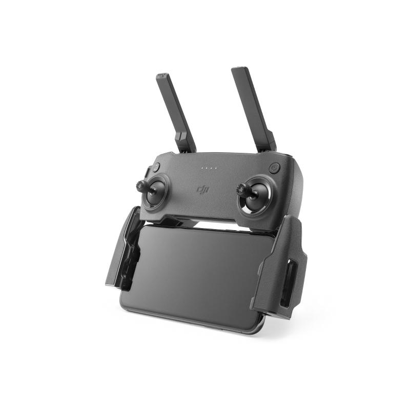 Jual FOCUS NUSANTARA - DJI Mavic Mini Drone Combo Online ...