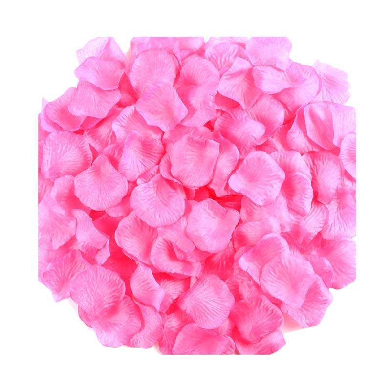 4000 Gambar Bunga Warna Pink HD Terbaru Gambar ID