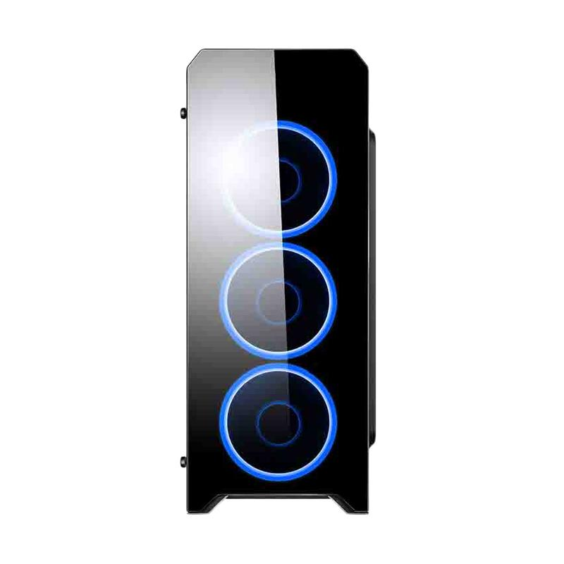 digital alliance talitakum night casing for gaming pc hitam MTA