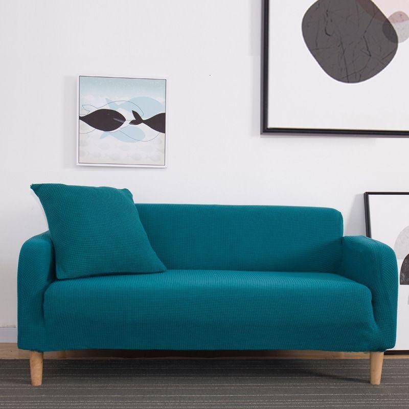 Sofa Ikea Murah Desainrumahid Com