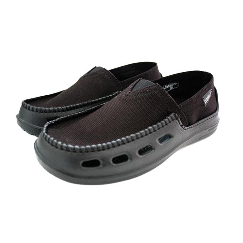 Harga Diadora Dante Mens Sneakers Shoes