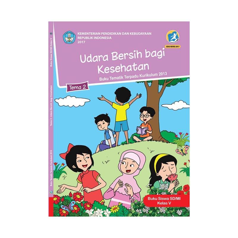 Kunci Jawaban Buku Ips Kelas 7 Kurikulum 2013 Edisi Revisi ...