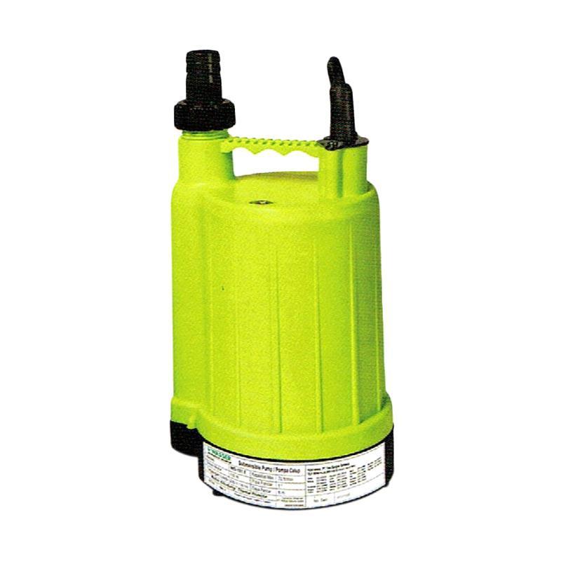 Jual Wasser WD-101 EF Pompa Celup Online - Harga ...