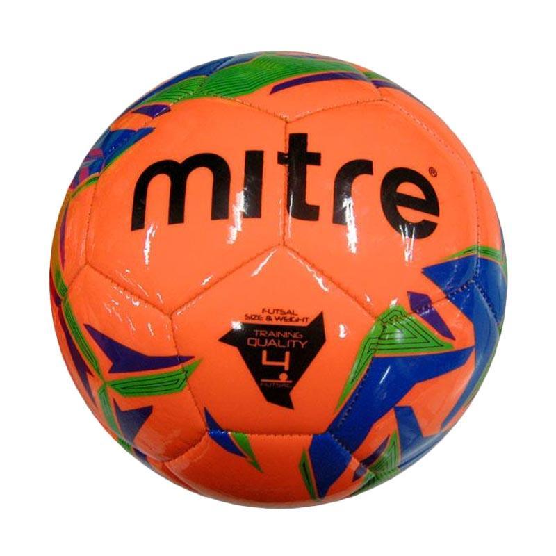 Jual Mitre SMU Titania Bola Futsal