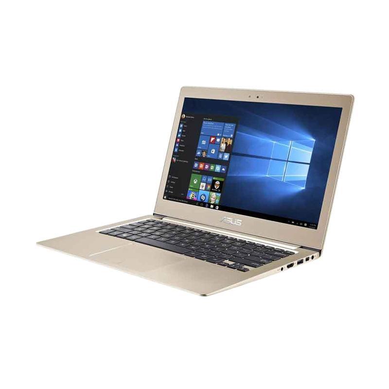 jual asus zenbook ux303ub notebook rose gold intel core i7 6500u nvidia gt940m 2gb 8gb 1tb. Black Bedroom Furniture Sets. Home Design Ideas