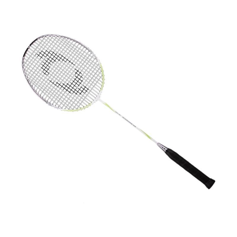 Jual ASTEC Aero Hurricane N 72F Raket Badminton Online
