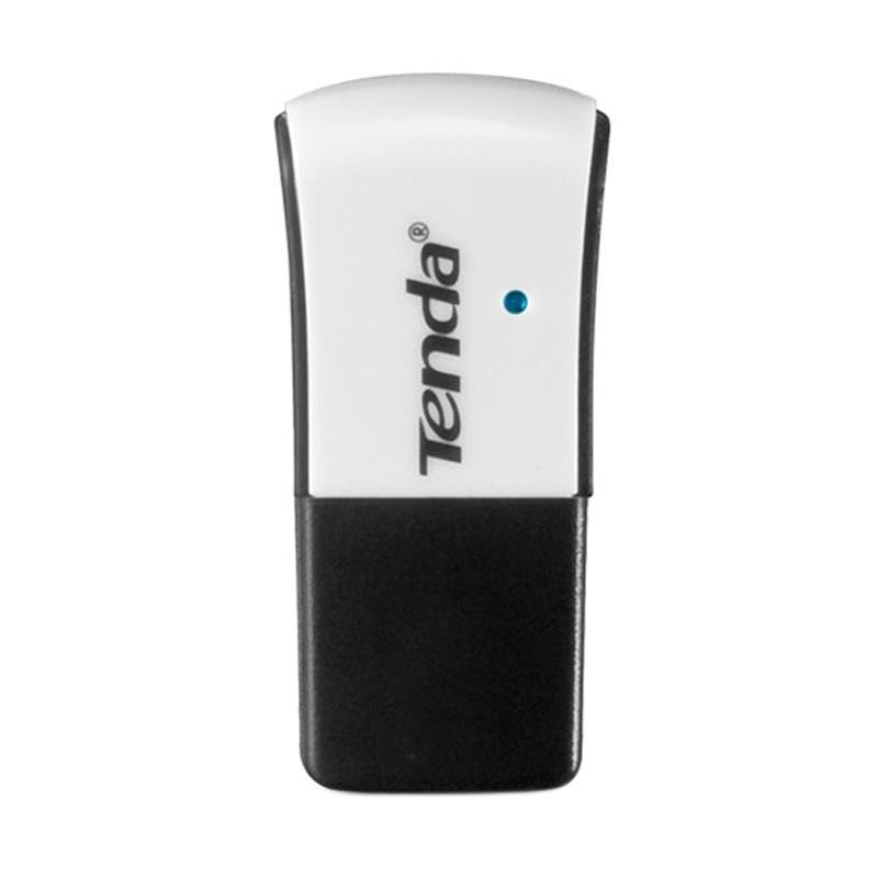 Jual Tenda W311M Wireless N150 Nano USB Adapter Online