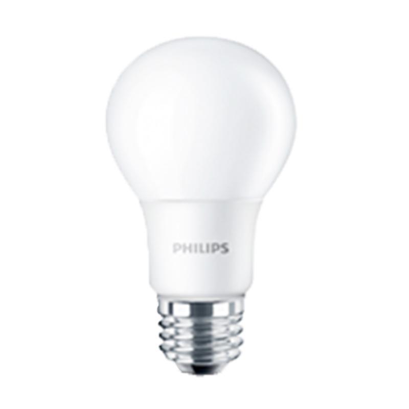 Jual Philips Coolday Light Bohlam Lampu LED 5 Watt