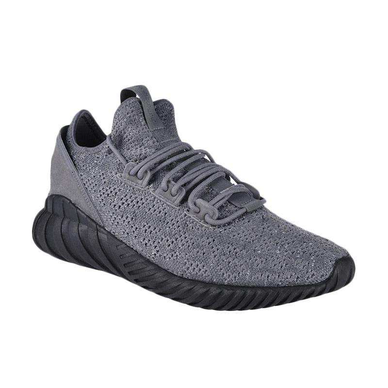 low priced b8f01 a6d93 ... top quality jual adidas tubular doom jual adidas originals tubular doom  sock primeknit 282d9 48757