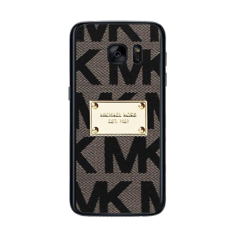 Jual Acc Hp Michael Kors W4103 Custom Casing For Samsung