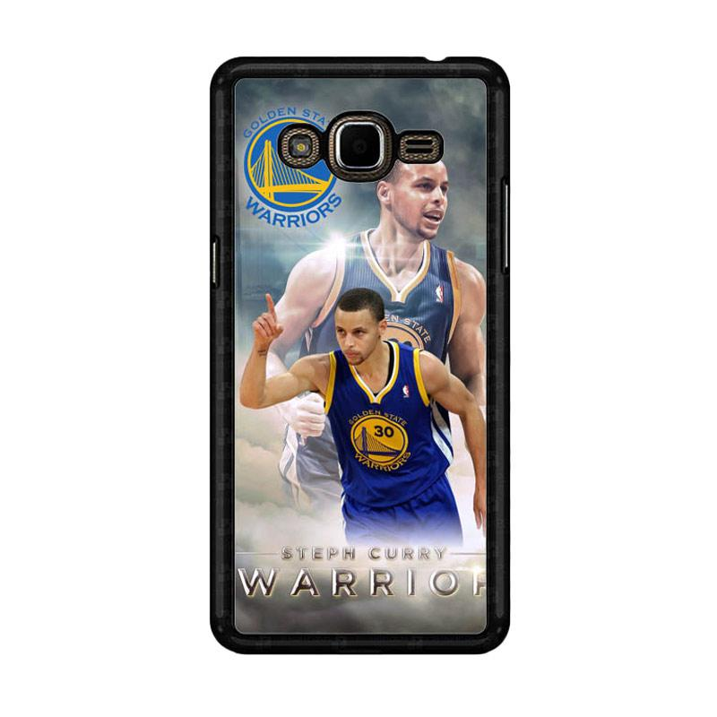 Jual Acc Hp Stephen Curry X6245 Custom Casing For Samsung