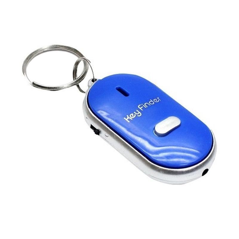 10 Gantungan Kunci Siul Gratis 1 Key Finder Ccz6zfdy  : oemkey finder gantungan kunci siul warna birufull01 from cekhargaonline.com size 800 x 800 jpeg 26kB