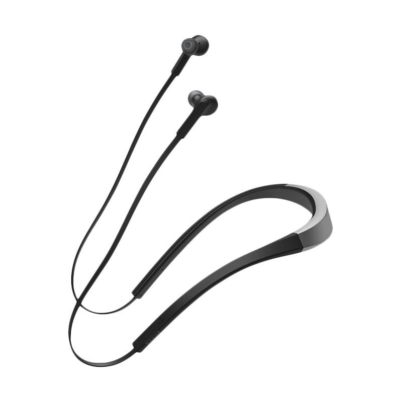 jual jabra halo smart bluetooth headset silver online harga kualitas terjamin. Black Bedroom Furniture Sets. Home Design Ideas