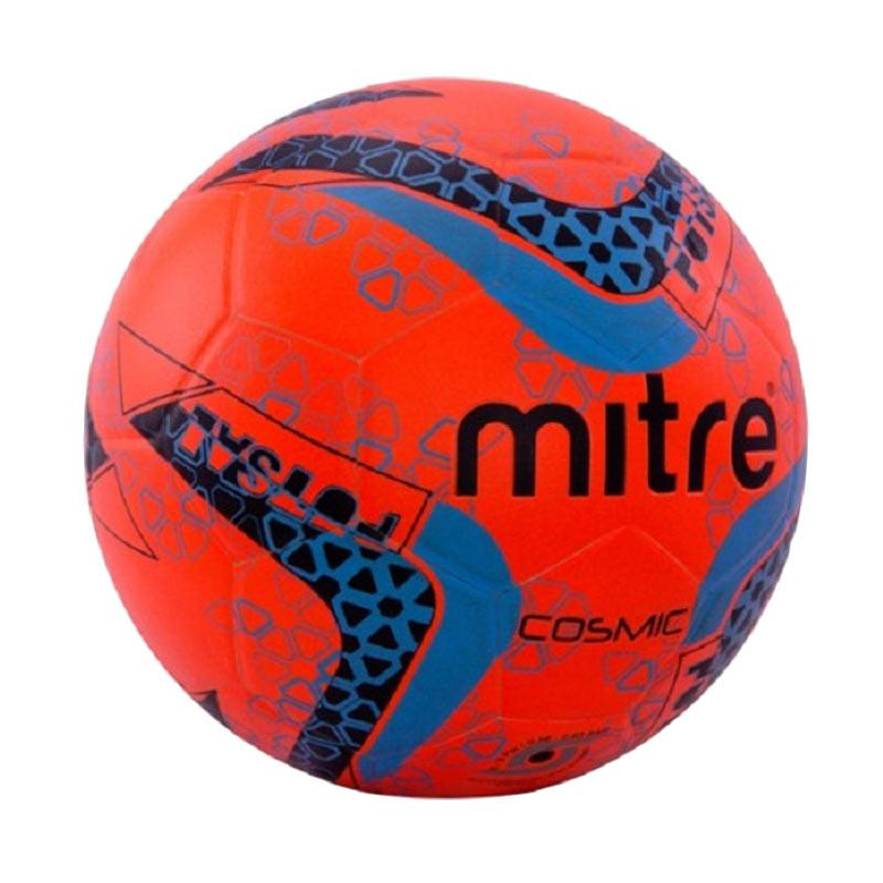 Jual Mitre Cosmic Bola Futsal Online
