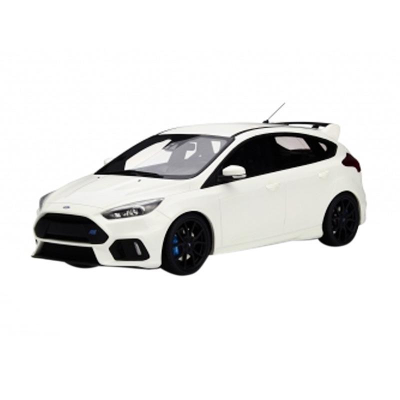 Wcs Car Sales Reviews