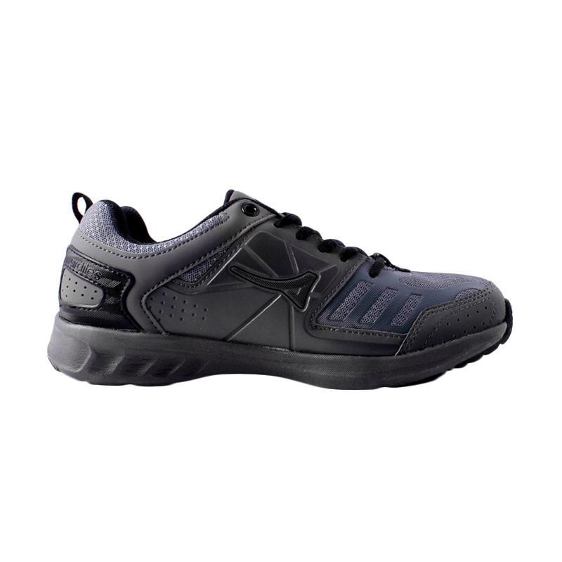 Daftar Harga Sepatu Murah Dc Shoes Hitam Abu Termurah 2018   Www ... 4ad574ff94