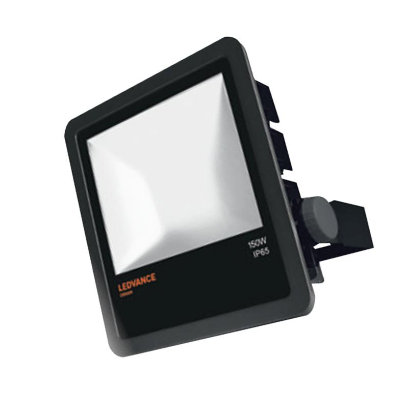 Jual LEDVANCE OSRAM Pro LED Flood Light Lampu Sorot