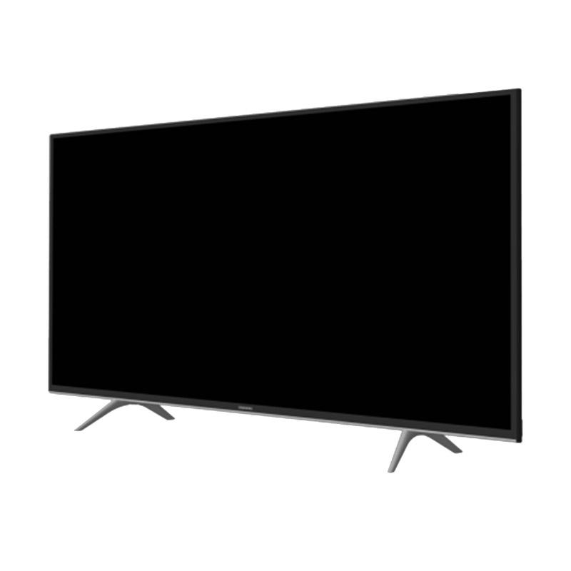 ulasan terbaru rabu cantik samsung ua43k5002 tv led 43 inch dan harganya katalog online mei 2018. Black Bedroom Furniture Sets. Home Design Ideas