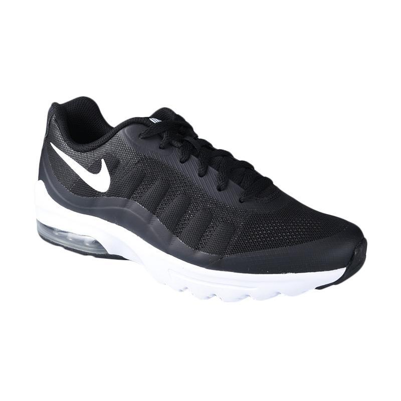 Jual Nike Air Max Invigor 749680 010 Sepatu Olahraga
